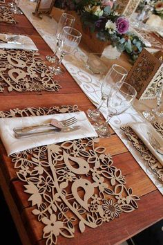 Laser Wood Ideas Art 16 Ideas For can find Laser cutting and more on our website.Laser Wood Ideas Art 16 Ideas For 2019 Graveuse Laser, Laser Art, Laser Cut Wood, Laser Cutting, Laser Cutter Ideas, Laser Cutter Projects, Wood Projects, Woodworking Projects, Projects To Try