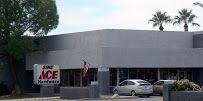 Sine Ace Hardware - The longest running hardware store in Glendale