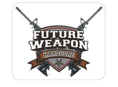 Check out Future Weapon HC - MJK on ReverbNation