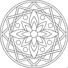 https://picasaweb.google.com/115165067124617506556/Mandala