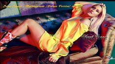 Sarah Connor - Wenn Du Da Bist