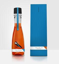 lovely-package-ricenoir-sake-1