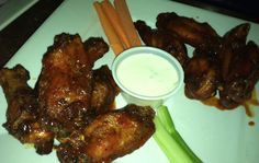 East End Bar & Grill - UES, NYC! Check out my review http://www.24dollarburger.com/eastendbarandgrill/