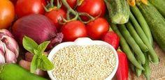 Het Dash Dieet: Bloeddruk Verlagen + Snel Afvallen?