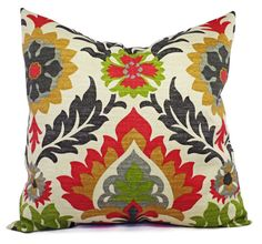 Hey, I found this really awesome Etsy listing at https://www.etsy.com/listing/193845243/two-outdoor-pillow-covers-16-x-16-inch