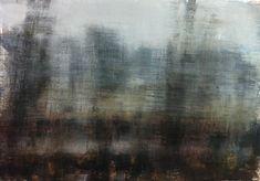 James Makin Gallery : Joanna Logue