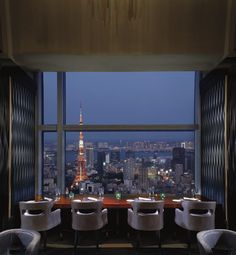 Ritz-Carlton Tokyo is one of the best hotels I have ever stayed at for every reason from design, service, food, spa, and overall experience. Hotels And Resorts, Best Hotels, Japan Holidays, Tokyo Tower, Japan Design, Great Hotel, Space Architecture, Japan Travel, Hotel Offers