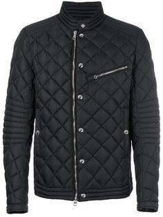 finest selection fa18d 3790f 85 Best Men images   Jacket men, Men wear, Winter jackets