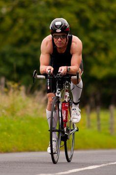 Copenhagen Challenge 2011 - Triathlon