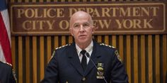 NY – Gun Crime - NYPD reveals increases in homicides and gun violence across NYC compared to last year, with half as many stop-and-frisks - http://www.gunproplus.com/ny-gun-crime-nypd-reveals-increases-in-homicides-and-gun-violence-across-nyc-compared-to-last-year-with-half-as-many-stop-and-frisks-2/