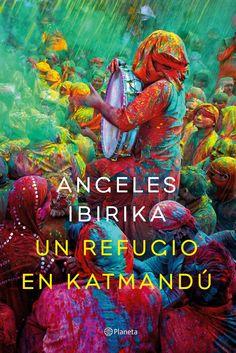 http://hidden-book.blogspot.com.es/2015/04/un-refugio-en-katmandu.html