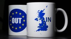 The economy and Brexit – a tangled tale - BBC News