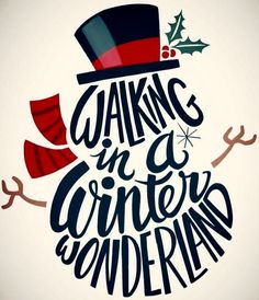 Walking in a Winter Wonderland - Wood Projects Christmas Svg, Christmas Projects, Winter Christmas, All Things Christmas, Holiday Crafts, Holiday Fun, Christmas Holidays, Christmas Decorations, Christmas Stencils