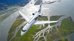 AIRCRAFT FOR SALE //  SALE OF JETS: FALCON 5X 2013 DASSAULT FALCON 5X FOR SALE! The DassaultFalcon 5X is a super mid-sized, long-range Business Jet. ICC JET Company offers New and Pre-Owned DASSAULT FALCON 5X jets for sale: CONTACT US: http://iccjet.com/en/contact-us http://iccjet.com/en/aircraft-for-sale/businessaircraftfalcon http://iccjet.com/en/15-en/aircraft-for-sale/dassault-aviation/120-falcon-7x