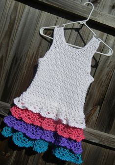 Too cute! Would be awesome for pictures on the beach!!!