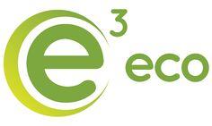 E3 Eco