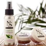 Take a look at the NS Minerals event on #zulily today!
