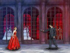 Anastasia Movie, Anastasia Broadway, Anastasia Musical, Anastasia Music Box, Disney Anastasia, Theatre Nerds, Music Theater, Broadway Theatre, Broadway Shows