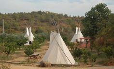 Hotel World, Outdoor Gear, Tent, Portugal, Spain, Wanderlust, Outdoor Furniture, Valencia, Beautiful