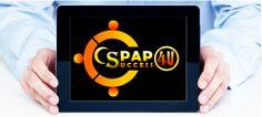 Logo Design For CPAPSuccess4u.com