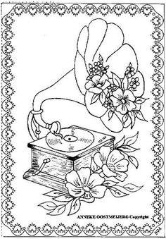 Awesome Most Popular Embroidery Patterns Ideas. Most Popular Embroidery Patterns Ideas. Cross Stitch Embroidery, Embroidery Patterns, Hand Embroidery, Machine Embroidery, Embroidery Dress, Pyrography Patterns, Parchment Cards, Craft Patterns, Doily Patterns