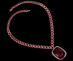 robert procop jewelry - Pesquisa Google
