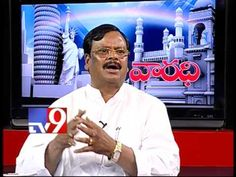 TDP Leader PL Srinivas on Chandra Babu Padayatra with NRIs - Varadhi