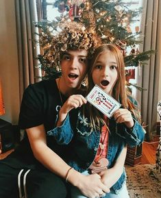 jack is the sweetest little thing ever. He bought his little sister tickets to Disney World on Christmas Day.