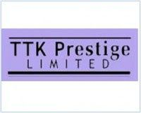 Kitchen appliances firm TTK Prestige on Thursday reported a 17.19 percent decline in standalone net profit at Rs 21.96 crore for the first quarter ended June 30. - See more at: http://ways2capital-review.blogspot.in/2015/07/ttk-prestige-q1-net-down-17-to-rs-22.html#sthash.0AceKlXW.dpuf