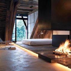 #interiors #interiordesign #architecture #decoration #interior #home #design