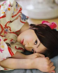 https://www.tumblr.com/reblog/139703467583/pAySO0z4?redirect_to=/dashboard Yukata, Japanese Kimono, Japanese Girl, Sweet Girls, Cute Girls, Japan Today, Nagoya, Traditional Outfits, Sexy Asian Girls