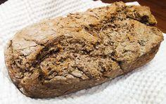 Nós e o pão, o pão e nós...   Nos dias de Inverno, com frio, uma fatia de pão com uma bebida quente para o pequeno almoço ou a acompanhar ...