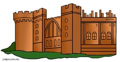 allerlei weblinks, bruikbaar voor het thema ridders & kastelen