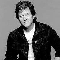 Rodney Crowell - One of the greatest songwriters ever. After All This Time and Many A Long and Lonesome Highway are my favs