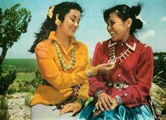 Navajo People - Google+