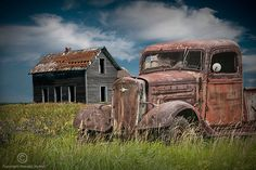 Copyright © Randall Nyhof