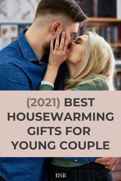 I seriously wouldv'e LOVED any of these couples housewarming gifts when Jon and I bought our home! Seriously such great ideas!! Advice For Newlyweds, Marriage Advice, Newlywed Advice, Couple Gifts, Gifts For Wife, Married Life Quotes, Housewarming Gifts For Couples, New Wife, Wife Quotes