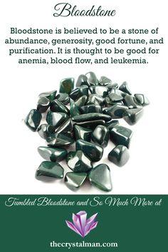 Crystal Guide, Crystal Magic, Crystal Healing Stones, Stones And Crystals, Gem Stones, Minerals And Gemstones, Rocks And Minerals, Meditation Crystals, Chakra Crystals