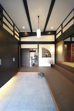 【SUUMO】大阪府Fさんのリフォーム事例 - セキスイハイムのリフォーム(近畿圏)の施工事例 | リフォーム