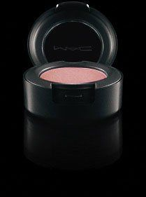 MAC Eye Shadow Gleam 15 g  005 oz by Eye Makeup -- Click image to review more details.