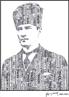 19 Mayıs Atatürk'ü Anma Gençlik ve Spor Bayramı kutlu olsun Painting Lessons, Art Lessons, Istanbul, Turkish Army, Child Day, Great Leaders, World Peace, Art Classroom, Pre School