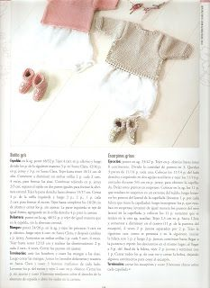 Knitting For Kids, Crochet Hats, Lace, Women, Google, Fashion, Crafts, Yarns, Outfit