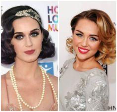 Miley-Cyrus-Katy-Petty-acconciatura-grande-gatsby-matrimonio-2014.jpg (1200×1152)