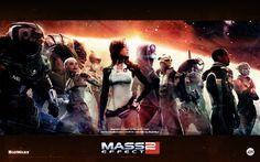 £3.85 GBP - Mass Effect 2 Pc [Origin Key] No Disc/Box, - Includes + Zaeed Dlc #ebay #Electronics