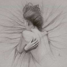Pencil. 9.03.17. #back #torso #draw #sketch #sketching #drawing #pencil #draft #искусство #bw #graphic #charcoal #спина #ставрополь #рисунок #artlovers #sketches #illusration #galleryart #pencildrawing #beautiful #blackandwhite #igers #графика #artwork #pencilart #instaart #artist #sketchbook #art