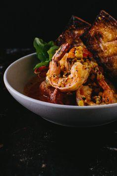 Beyond tailgate ribs and 'tater salad: The burgeoning food scene in Athens, Ga. - The Washington Post