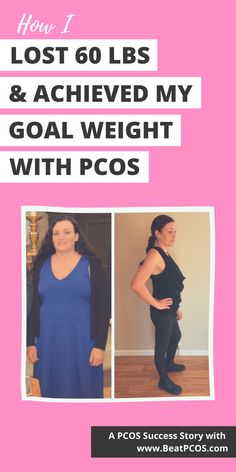 PCOS success stories weight loss | How to lose weight with PCOS I PCOS weightloss I PCOS weight loss before and after I PCOS weight loss plan I PCOS weight loss diet I PCOS weight loss I PCOS diet I PCOS diet plan I PCOS recipes | PCOS treatment | PCOS success story | treatment for PCOS | best diet for PCOS weight loss | PCOS diet plan for weight loss | polycystic ovaries diet Best Diet For Pcos, Pcos Diet Plan, Weight Loss Diet Plan, Weight Loss Plans, Lose Weight, Foods To Boost Fertility, Treatment For Pcos, Fertility Problems, Bad Acne