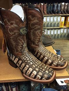 Anderson Bean Horse Power Men S Distressed Brown With Moka