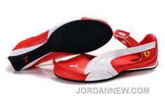 http://www.jordannew.com/womens-puma-speed-princess-baller-sandals-red-white-top-deals.html WOMEN'S PUMA SPEED PRINCESS BALLER SANDALS RED/WHITE TOP DEALS Only 61.44€ , Free Shipping!