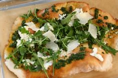 Gluten Free Pizza on Pinterest | Pizza, Crusts and Gluten free